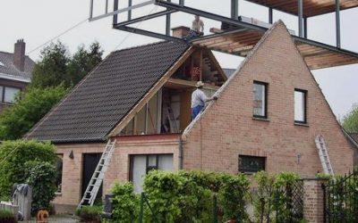 Een Interieurarchitect ziet wat jij niet ziet!
