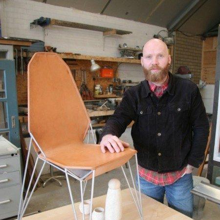 Profielfoto van Robert van Middendorp