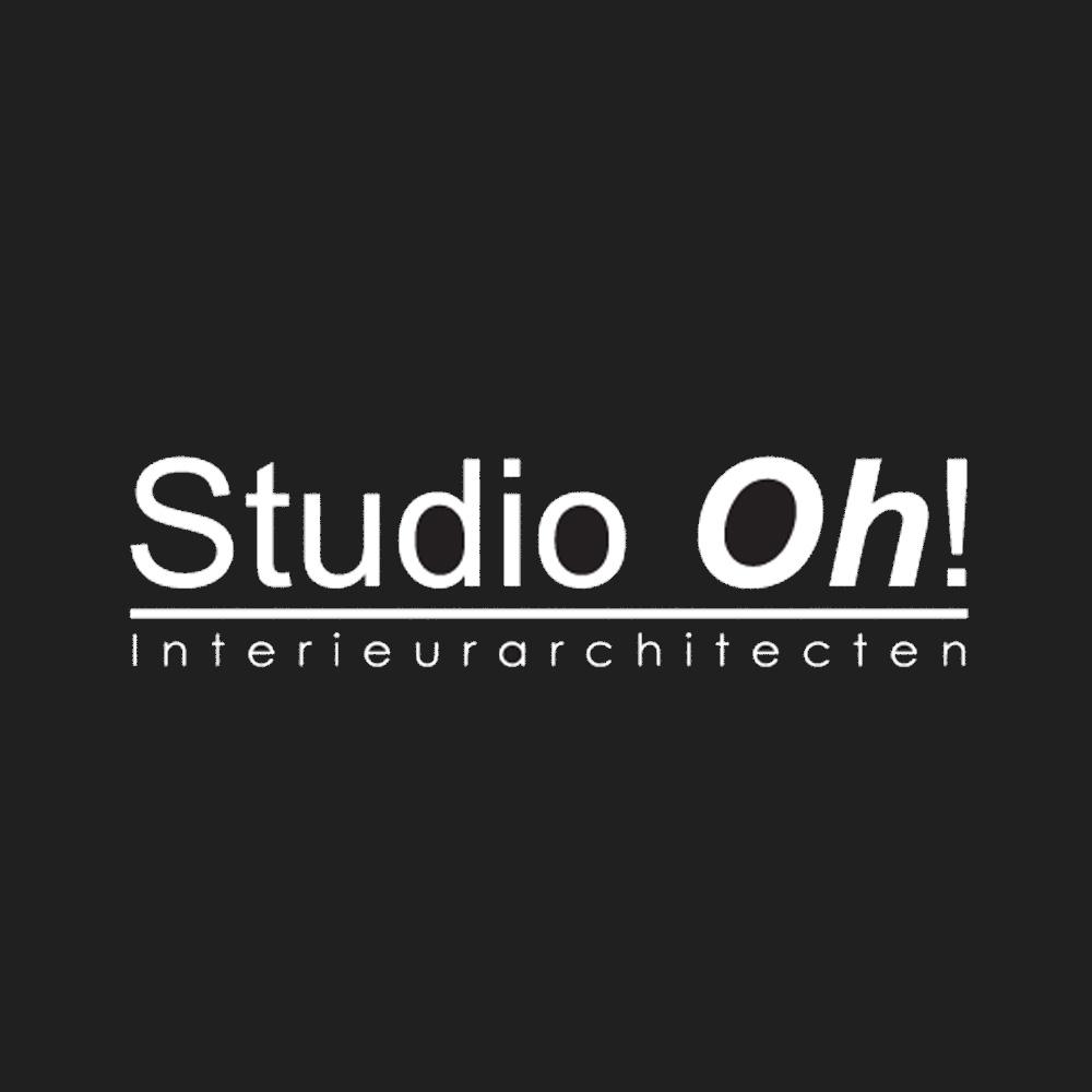 Zoek een interieurarchitect for Interieurarchitecten nederland
